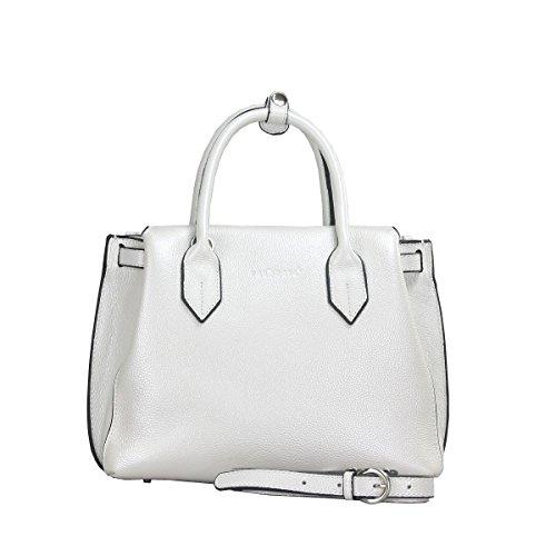 Sac Sac Blanc Sac cuir Blanc Marguerite cuir Blanc Sac Marguerite cuir cuir Marguerite Marguerite ffFOgKrq