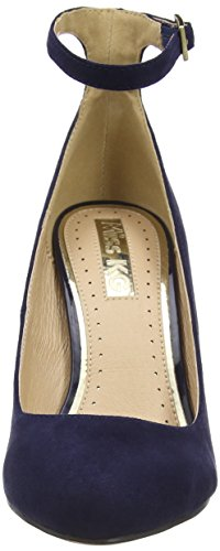 Miss KG Colette - Tacones Mujer Azul