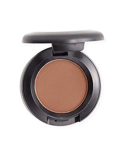 Small Eyeshadow - Espresso by MAC for Women - 0.05 oz Eyesha