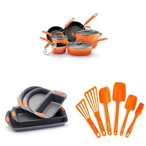 Rachael Ray Piece Bundle Set product image