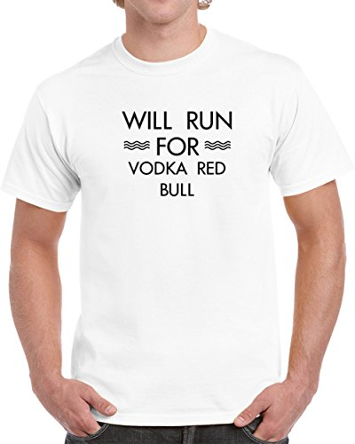 vodka red bull - 4