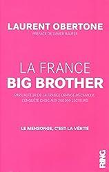 La France Big Brother