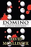 Domino, David Mcallister, 146264385X