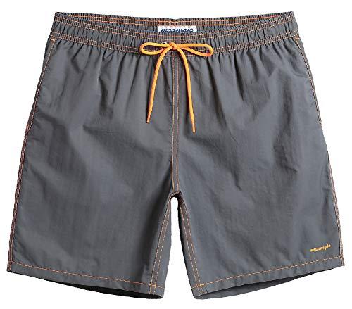 MaaMgic Mens Swimwear 7