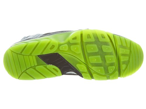 Nike Air Trainer Huarache PRM QS 647591-001 Herren Schuhe