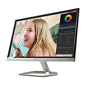 "Comprar HP 27FW - Monitor Full HD de 27"" (1920 x 1080, panel IPS LED"