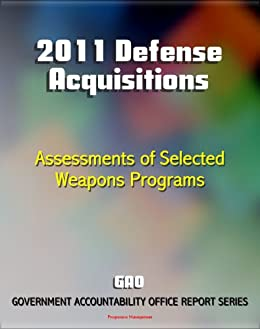 weapon accountability The challenge of autonomous lethal  the concept of a truly autonomous weapons system—a system which  and the challenge they present to accountability.