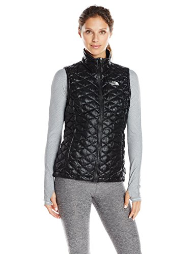 Womens-The-North-Face-ThermoBall-Insulated-Vest