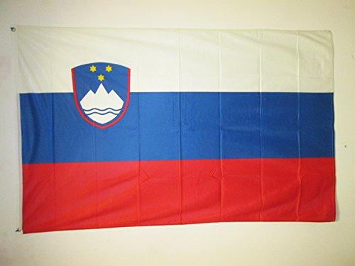 Bandiera bandiera Gran Bretagna 90x150 cm con occhielli