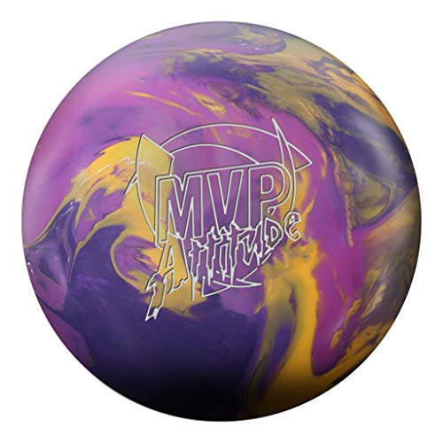 Roto-Grip-Bowling-Products-MVP-Attitude-10lb-Multi