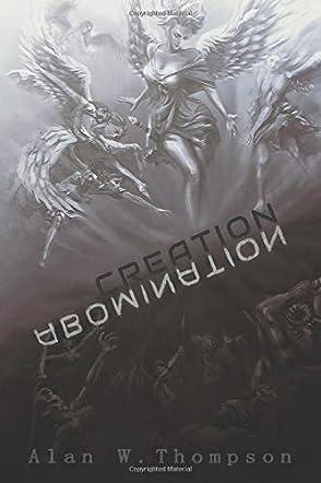 Creation Abomination