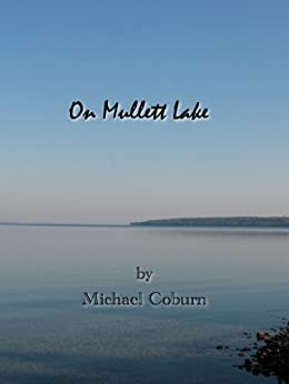 On Mullett Lake by [Coburn, Michael]