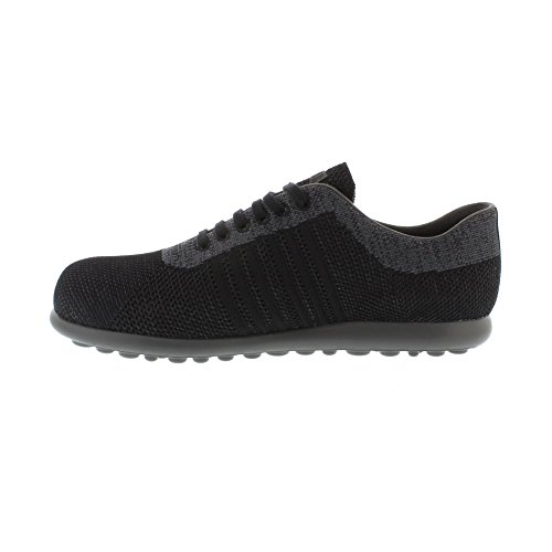 Camper Pelotas 100302-001 Multi Assorted (Black) Mens Trainers sale cheap price cheap with mastercard 47cdX8g