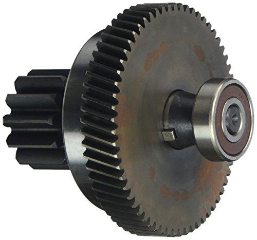 Ridgid 58507 Assembly Main Drive Gear (Gear Main Drive Assembly)