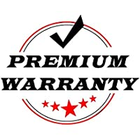 Bajaao 1 Year Premium Warranty for Musical Instruments Rs. 1,499 to Rs. 4,999