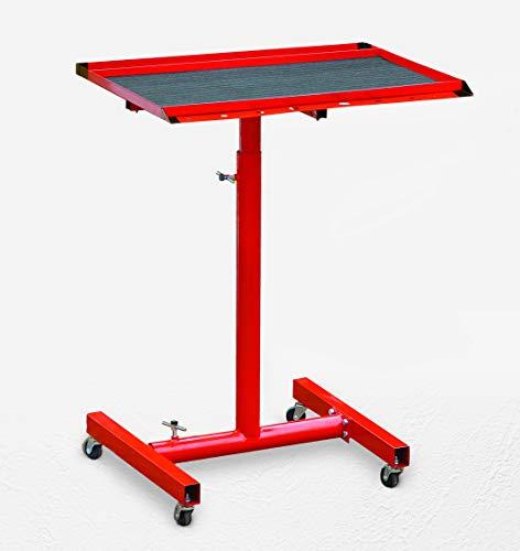 Tool Tray ()
