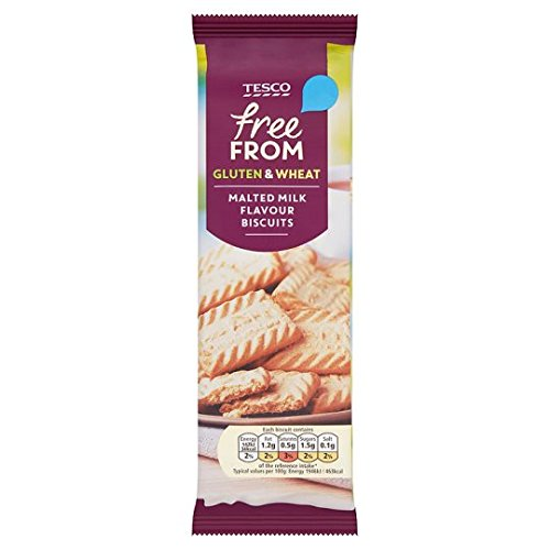 tesco-free-from-malted-milk-flavour-biscuits-160g