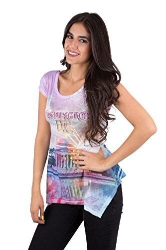dress shirts washington dc - 1