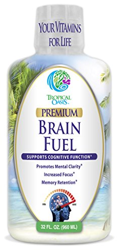 brain fuel pill - 3