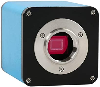 poslinemb.pl Microscopes Business & Industrial W-SHTAO Microscope ...