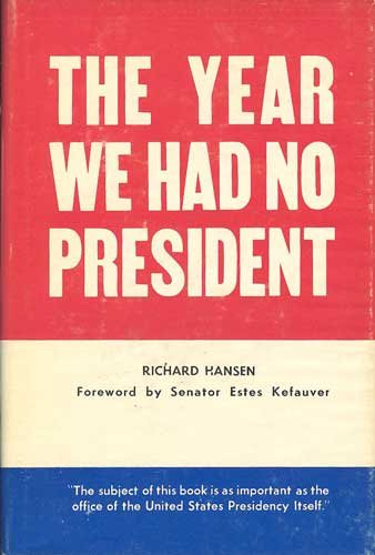 the-year-we-had-no-president