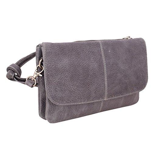 Cross Lidia Denim Pebble Body Latico Bag Bx0TSwYnq