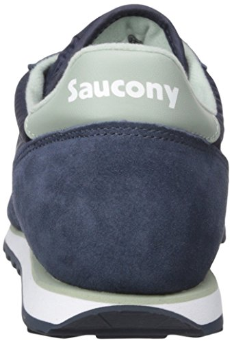 per Outdoor PRO Jazz Navy Saucony Sport Donna Scape Low xIvBnHTq