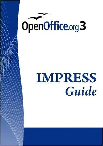 Manual openoffice base pdf.