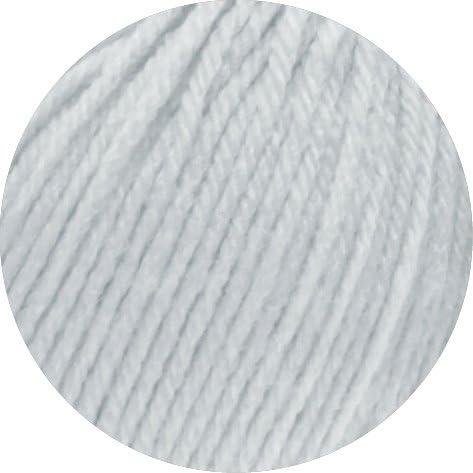 Wolle Kreativ Fb Lena 18 jeans 50 g Lana Grossa