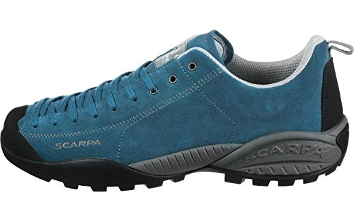 Women's Lady atlantic Mojito Women's Lady blue Mojito atlantic frqw81f