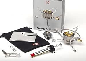 Primus Hervidor MultiFuel EX, 1442270