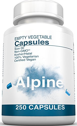 alpine-nutrition-empty-veggie-capsules-size-00-100-natural-vegetarian-use-with-supplements-herbs-ess