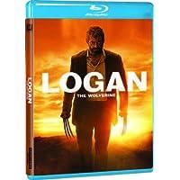 Logan - The Wolverine (Blu-Ray)