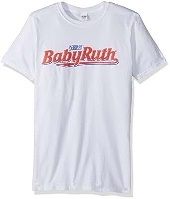 Amazon Com American Classics Nestle Baby Ruth Candybar