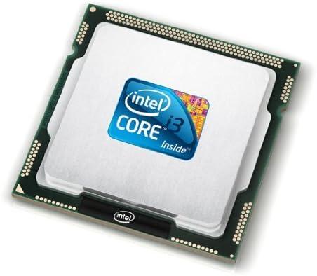 Renewed Socket H2 LGA-1155 2 Core 3.30 GHz Processor Intel Core i3 i3-3220 Dual-core