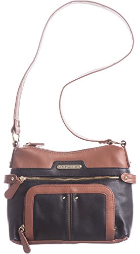 stone-mountain-nappa-black-crossbody-handbag-one-size-black-tan