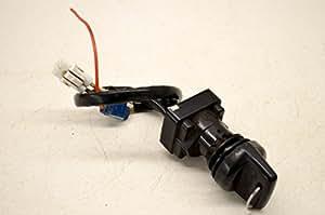 kawasaki prairie 300 ignition switch 2 keys. Black Bedroom Furniture Sets. Home Design Ideas