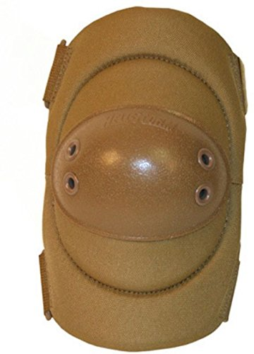 - BLACKHAWK! Advanced Tactical Elbow Pads v.2 - Coyote Tan