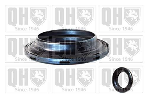 Front LH /& RH QH QAM111 Top Strut Bearing
