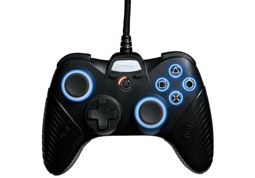 Amazon power a fus1on tournament controller for ps3 amazon power a fus1on tournament controller for ps3 playstation 3 video games publicscrutiny Image collections