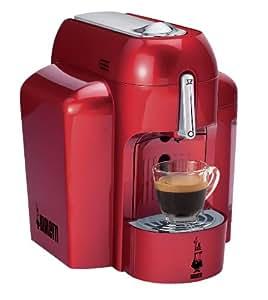 Bialetti 6817 mini express porci n individual cafetera de - Cafetera express amazon ...