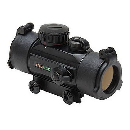 Red Dot Archery Sights - 2