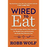 Robb Wolf (Author)  Release Date: March 21, 2017  Buy new:  $26.99  $17.12