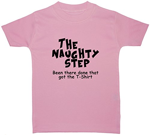 rosa Boy Acce manga Productos corta Camiseta de nqHAzv1T