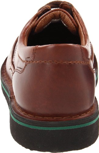 Hush Puppies Mall Walker - Men's