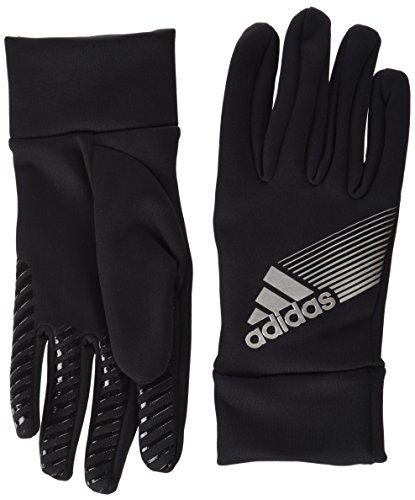 Adidas Fieldplayer Climaproof