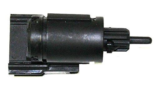 Aerzetix - Contattore interruttore di luce di freno stop per auto . SK2-C10141-KU2K3