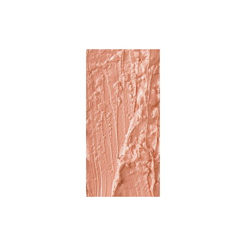 NYX Round Lip Stick - LSS501 Iris -  NYX Cosmetics, NYX-LSS501