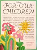 For Our Children, Jan Brett, 1562821113