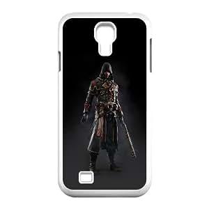 LG G3 Cell Phone Case Black V For Valentine R3E3PZ